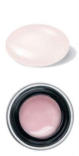 CND Brisa Sculpting Gel Warm Pink Opaque 42g